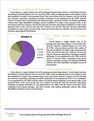 0000096685 Word Template - Page 7