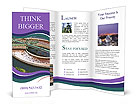 0000096686 Brochure Templates
