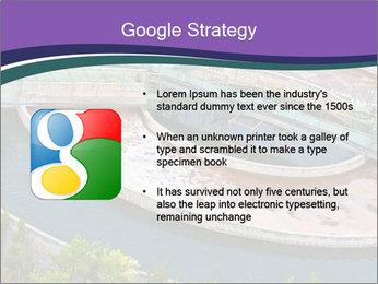 0000096686 PowerPoint Template - Slide 10