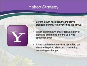 0000096686 PowerPoint Template - Slide 11