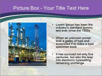 0000096686 PowerPoint Template - Slide 13