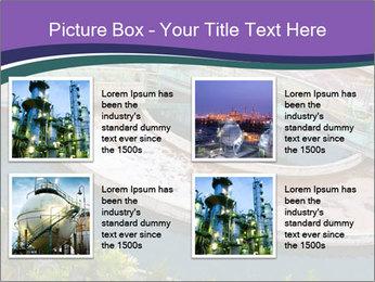 0000096686 PowerPoint Template - Slide 14