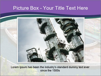 0000096686 PowerPoint Template - Slide 15