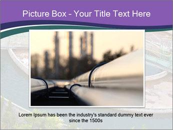 0000096686 PowerPoint Template - Slide 16