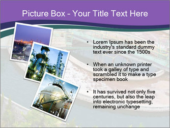 0000096686 PowerPoint Template - Slide 17