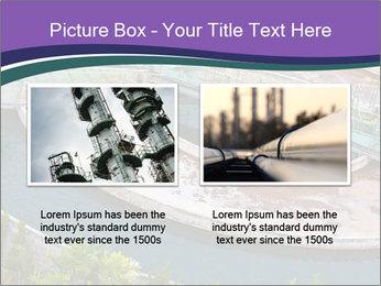 0000096686 PowerPoint Template - Slide 18