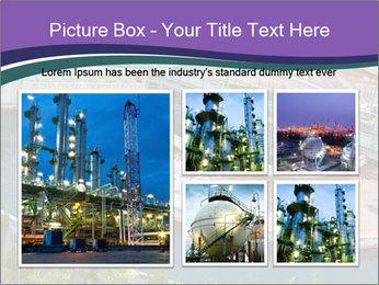 0000096686 PowerPoint Template - Slide 19