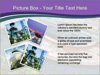 0000096686 PowerPoint Template - Slide 23