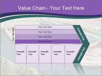 0000096686 PowerPoint Template - Slide 27