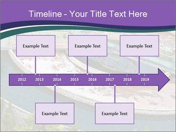 0000096686 PowerPoint Template - Slide 28