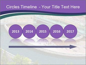 0000096686 PowerPoint Template - Slide 29