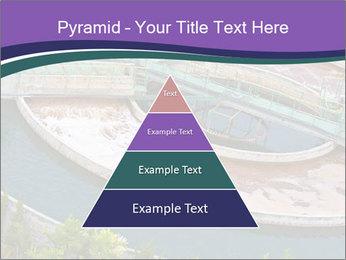 0000096686 PowerPoint Template - Slide 30