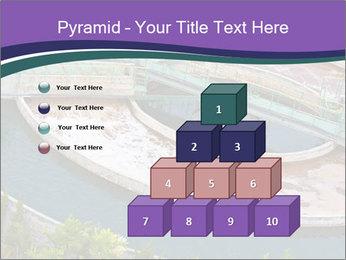 0000096686 PowerPoint Template - Slide 31