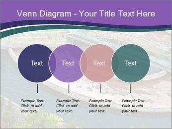 0000096686 PowerPoint Template - Slide 32