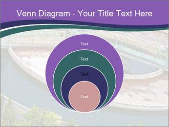 0000096686 PowerPoint Template - Slide 34