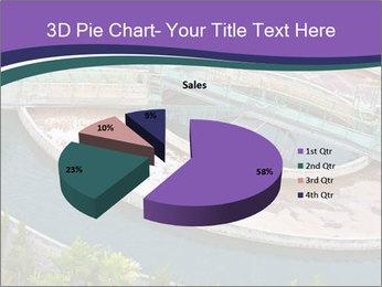 0000096686 PowerPoint Template - Slide 35