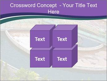 0000096686 PowerPoint Template - Slide 39