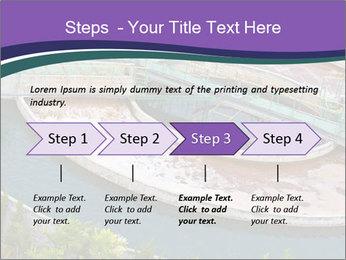 0000096686 PowerPoint Template - Slide 4