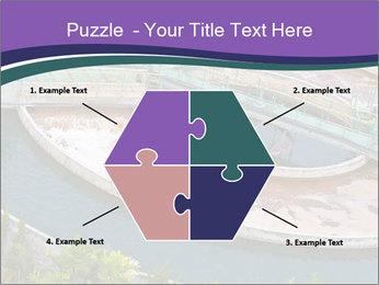 0000096686 PowerPoint Template - Slide 40