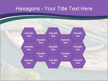 0000096686 PowerPoint Template - Slide 44