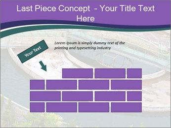 0000096686 PowerPoint Template - Slide 46