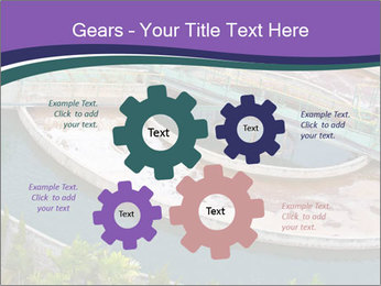 0000096686 PowerPoint Template - Slide 47