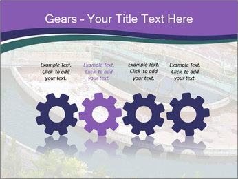 0000096686 PowerPoint Template - Slide 48