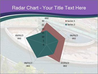 0000096686 PowerPoint Template - Slide 51