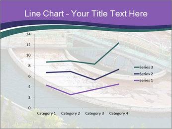 0000096686 PowerPoint Template - Slide 54