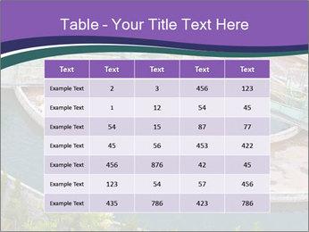 0000096686 PowerPoint Template - Slide 55