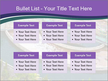 0000096686 PowerPoint Template - Slide 56