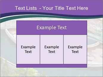 0000096686 PowerPoint Template - Slide 59