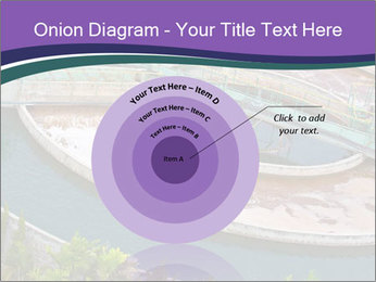 0000096686 PowerPoint Template - Slide 61