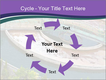 0000096686 PowerPoint Template - Slide 62