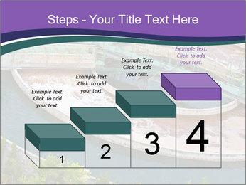 0000096686 PowerPoint Template - Slide 64