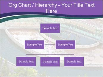 0000096686 PowerPoint Template - Slide 66