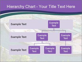 0000096686 PowerPoint Template - Slide 67