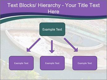 0000096686 PowerPoint Template - Slide 69