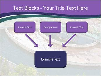 0000096686 PowerPoint Template - Slide 70