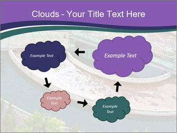 0000096686 PowerPoint Template - Slide 72
