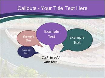 0000096686 PowerPoint Template - Slide 73