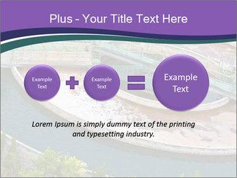0000096686 PowerPoint Template - Slide 75