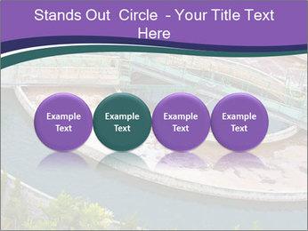 0000096686 PowerPoint Template - Slide 76