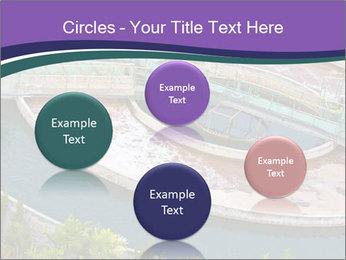 0000096686 PowerPoint Template - Slide 77