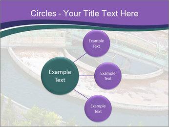 0000096686 PowerPoint Template - Slide 79