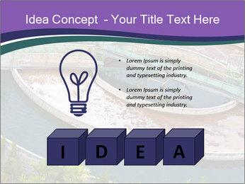 0000096686 PowerPoint Template - Slide 80
