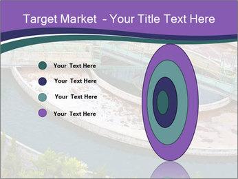 0000096686 PowerPoint Template - Slide 84