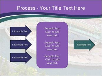 0000096686 PowerPoint Template - Slide 85