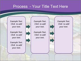 0000096686 PowerPoint Template - Slide 86