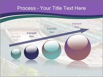 0000096686 PowerPoint Template - Slide 87